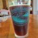 Cheers to 20 Years Pint Glass Fundraiser