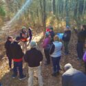 NEW! Teachings from the Trail Guided Walk Series