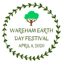 Wareham Land Trust Earth Day Festival 2020