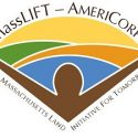 AmeriCorps/MassLIFT Members Join WLT