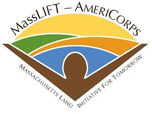 masslift-logo_self-contained_opt