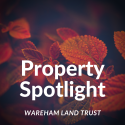 Property Spotlight – Tweedy and Barnes