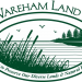 Open letter to Wareham Land Trust members and citizens of Wareham