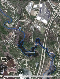 map-fearing-hill-swamp
