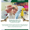 Owl Pellet Dissection Program