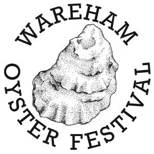 oyster-festival-logo-2015